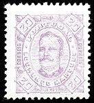 POR LM 1895 20R unused.jpg