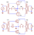 PP stage transformer-coupled.png