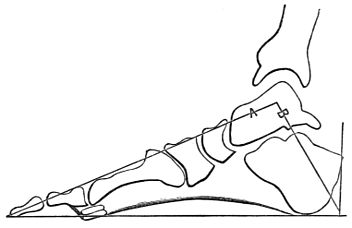 PSM V24 D675 Proper position of the foot on the ground.jpg