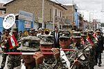 PUEBLO DE HUANCAYO RINDE HOMENAJE A MILITARES CAÍDOS EN EL VRAEM (26124706720).jpg