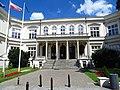 Pałac Aleksandra Rembielińskiego - panoramio.jpg