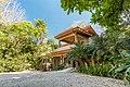 Pacific Azure Villa.jpg