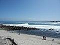 Pacific Grove P4080327.jpg