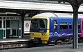 Paddington station MMB B6 165106.jpg