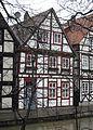 Paderborn-Auf den Dielen 12.jpg