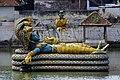 Padmanabha-Padmatirtha.jpg