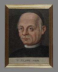 Padre Filipe Neri