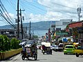 Pagadian City - panoramio.jpg