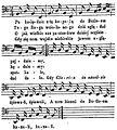 Page011a Pastorałki.jpg