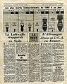 Page 2 du journal LE COURRIER DE L'AIR du 24 juin 1943.jpg