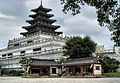 Pagoda (1509528711).jpg