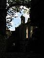 Paimpol (22) Abbaye de Beauport 16.JPG