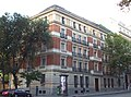 Palacio de Gamazo (Madrid) 01.jpg