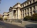 Palacio de Justicia Municipal - panoramio.jpg