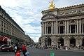 Palais Garnier, l'Opéra - panoramio.jpg