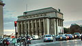 Palais de Chaillot 001.jpg