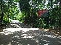 Palakkad, Kerala, India - panoramio (15).jpg