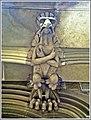 Palau del Baró de Quadras (Barcelona) - 7.jpg