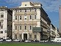 PalazzoBonaparteRom.JPG