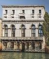 Palazzo Secco Dolfin (Venice).jpg