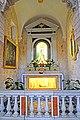 Palestine-06346 - Side Chapel (34122549103).jpg