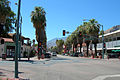 Palm Springs - Tahquitz Canyon Way - USA - Agosto 2011.jpg