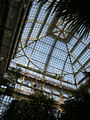 Palm house (Schönbrunn) main hall 20080210-.jpg