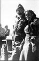 Palmach 3.jpg