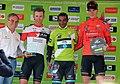 Palmarès Tour de Bretagne 2019.jpg