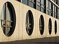 Pamplona-architecture-baltasar-12.jpg