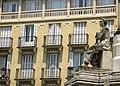 Pamplona-architecture-baltasar-37.jpg