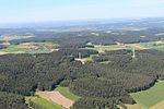 Pamsendorf Windpark 22 05 2016 01.JPG