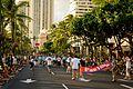 Pan Pacific Parade - Pan Village (5899818155).jpg