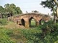 Panam Bridge, Sonargaon (116).jpg
