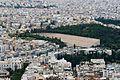 Panathenaic stadium Athens Greece.jpg