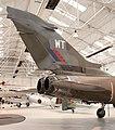 Panavia Tornado RAF Museum Cosford (2).jpg