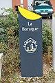 Panneau Baraque Semcoda Route Deschamps St Cyr Menthon 2.jpg