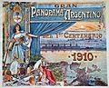 Panorama Argentino.jpg