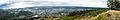 Panorama of Olsberg (14838331852).jpg