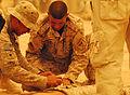 Panther Brigade Sharpens Iraqi Army Skills DVIDS191129.jpg