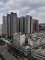 Panzhou, Guizhou, China1.jpg