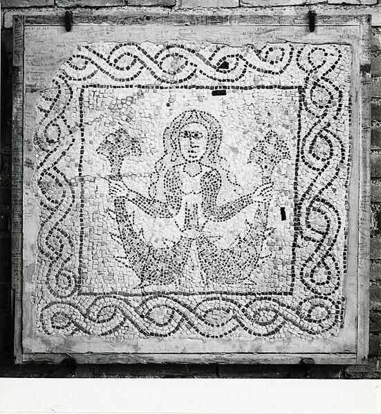 File:Paolo Monti - Servizio fotografico (Ravenna, 1970) - BEIC 6366325.jpg