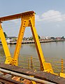 Papar Sabah Railway-Bridge-Papar-20a.jpg
