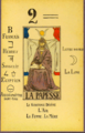 Papus Atout 02-papesse-high-priestess.png