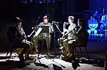 Paratroopers, Families attend 82nd Abn. Div. Holiday Concert 161215-A-YM156-014.jpg