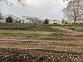 Parc Croissant Vert Neuilly Marne 21.jpg