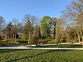 Parc Hôtel Ville Fontenay Bois 35.jpg