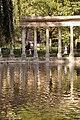 Parc Monceau Paris 8e 008.jpg