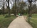 Parc botanique de Genève - avril 2018 - 2.JPG