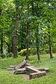 Parc de la Cerisaie, Lyon 06.jpg